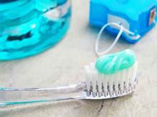 Traitements du cancer et santé dentaire Cancer_oral_health