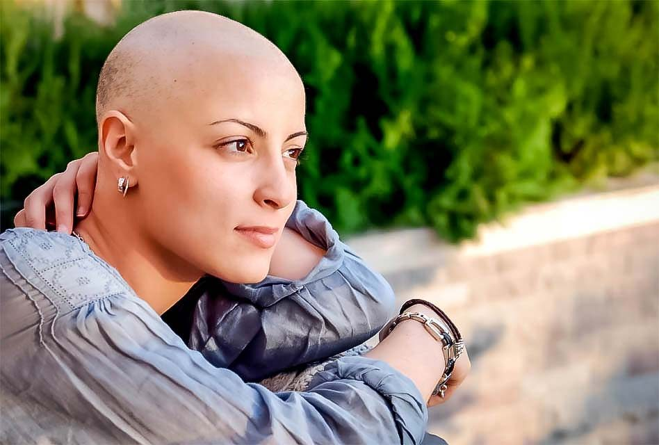 Cancer treatments and oral health