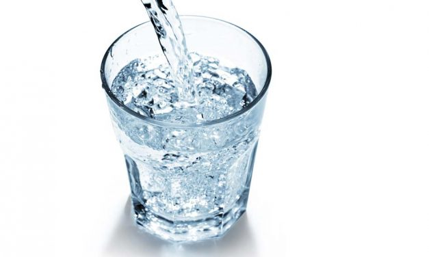How can you treat dry mouth?