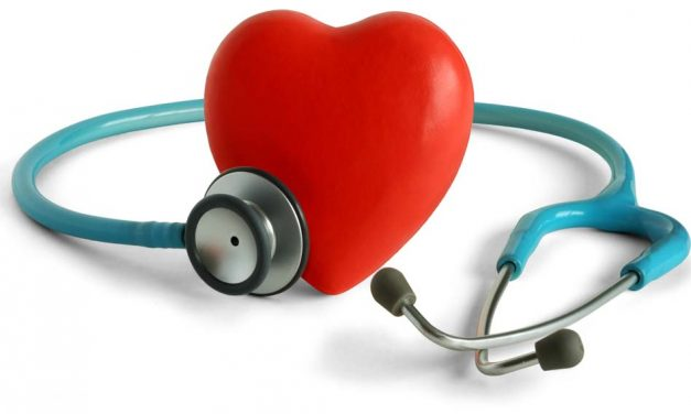 Should people that have a pacemaker take special precautions with their dental care?