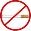 Tabac - cigarette