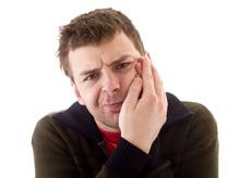 quels sont les sympt mes d 39 un abc s dentaire studio dentaire. Black Bedroom Furniture Sets. Home Design Ideas