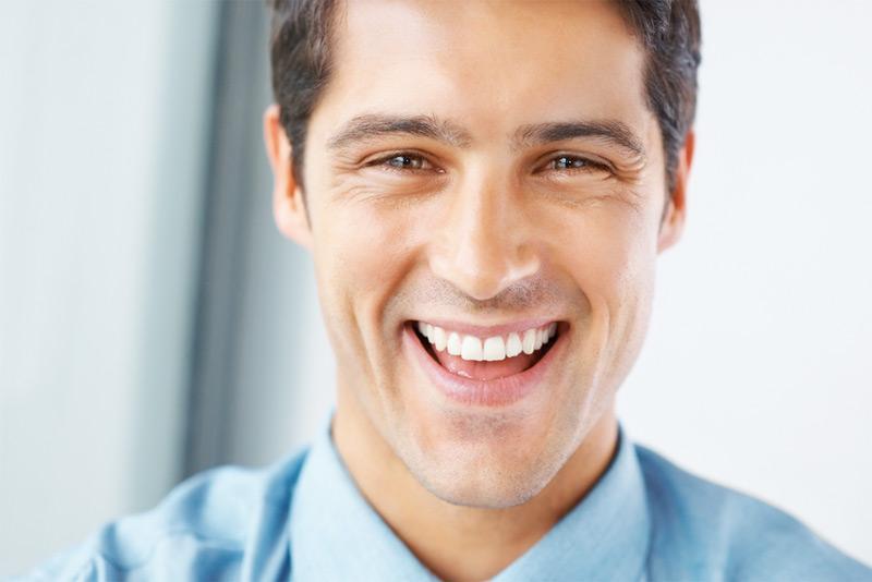 perfect smile veneers купить в томске акции