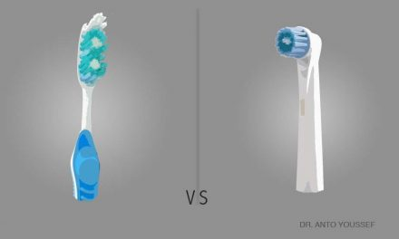 Electric or regular, which toothbrush is better?