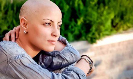 Traitements du cancer et santé dentaire