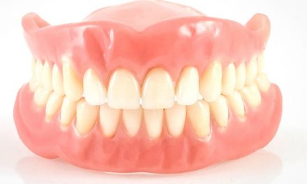 Denture Irritations and Infections