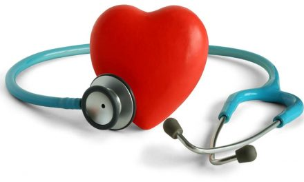 Heart disease and dental care