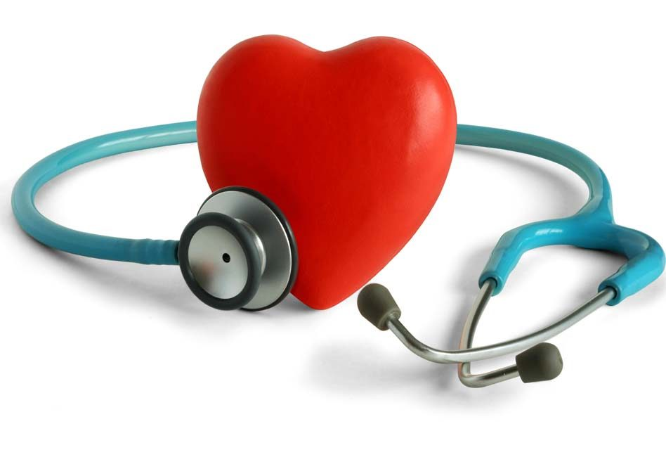 Can heart disease be related to dental care?