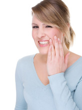 Preventing Tooth Abscess