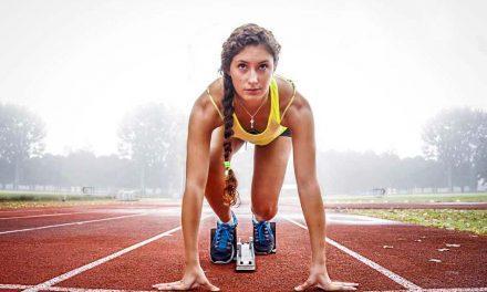 Quand est-ce qu'on peut faire du sport après avoir enlevé les dents de sagesse?