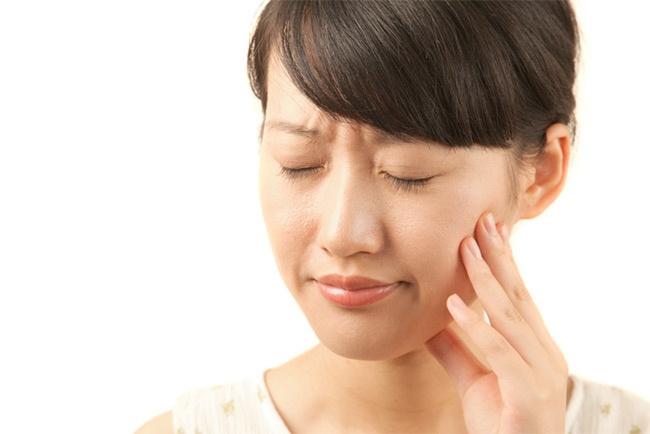 How can you tell if you have a tooth abscess?