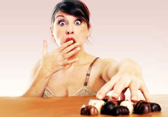 Hormones sexuelles – les femmes plus susceptibles à la carie dentaire?