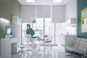 zen dental clinic
